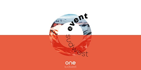ONE Südwest EVENT 2021 Tickets