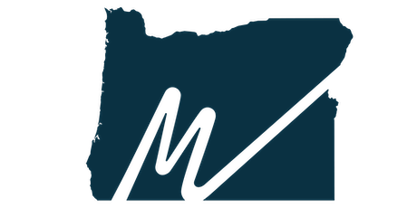 October Downtown Medford General Meeting tickets