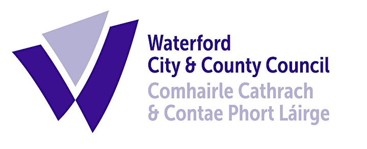 Sustainable Living 2Hr Workshop -  Waterford City & County Council image