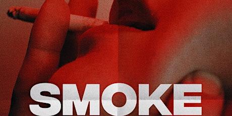Smoke tickets