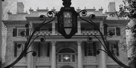 """Linden Place Mansion's """"Hauntings of Linden Place"""" Tours tickets"""
