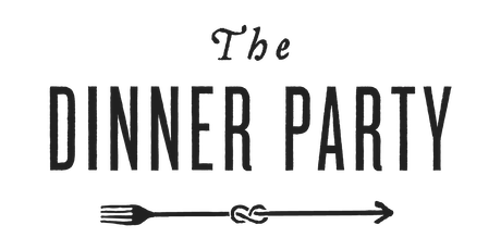 Affinity Space: Partner Loss - Mary C.'s Table tickets