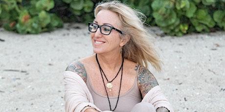 Spirit Speaks With Medium Beth Lynch tickets