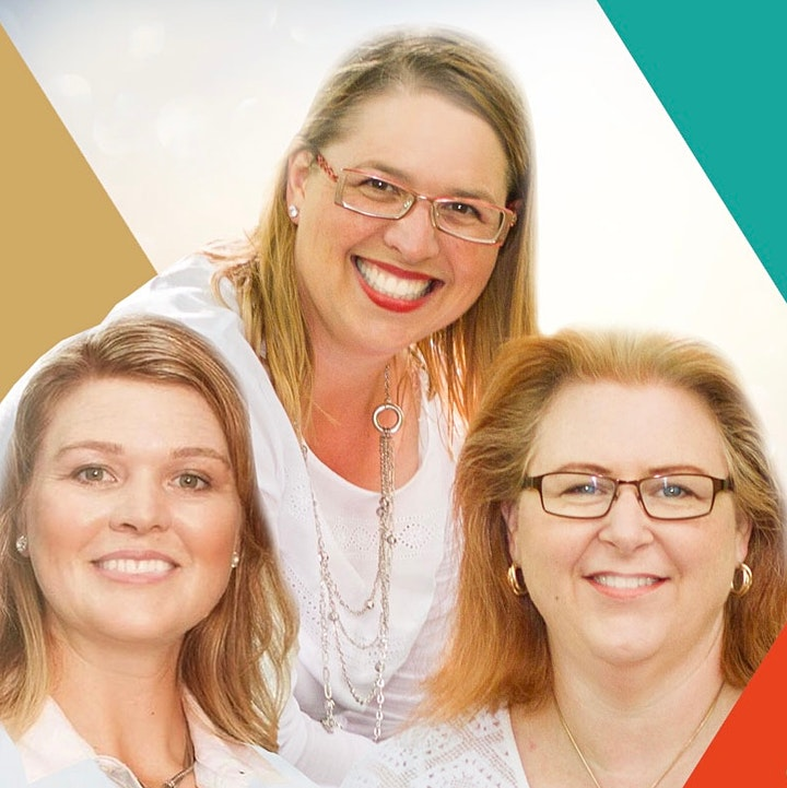 Evolution of Business Success: How 3 Women are Getting Things Done image