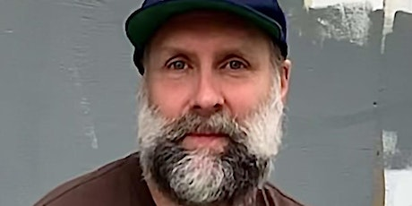 Doug Martsch (of Built to Spill) w/Larry Yes tickets