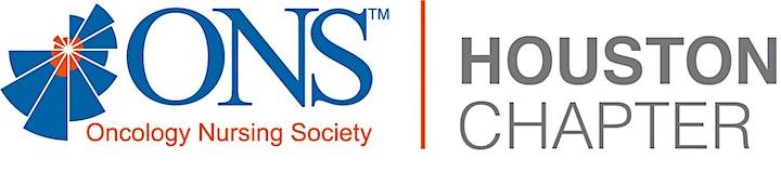 HCONS: Creative Caregivers Workshop II image