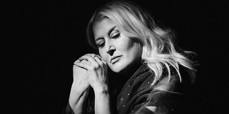 An Evening with Paula Cole tickets