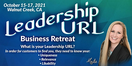 3-Day Small Business Marketing & Breakthrough Retreat tickets