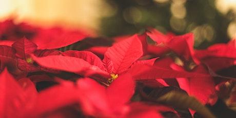 Doane University Music's 30th Annual Christmas Festival Banquet tickets