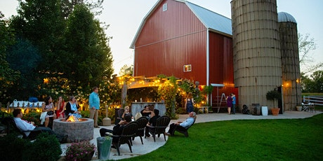 Wildwood Farms Party with the Brena Trio tickets