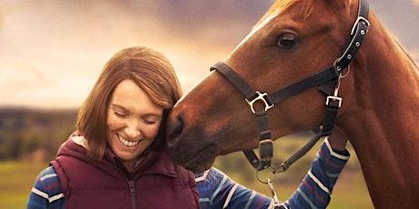 Ware's the Film Festival @ Ware Priory presents Dream Horse tickets