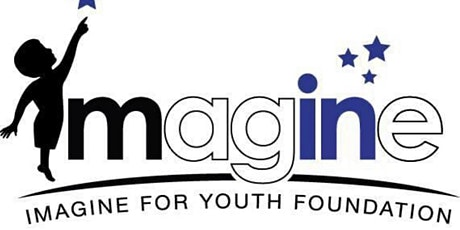 Bourbon Tasting to benefit Imagine Youth tickets