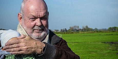 Rik Hoogendoorn - Oppas Opa tickets