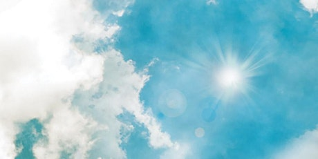 Los Principios Espirituales de Abundancia y Prosperidad entradas