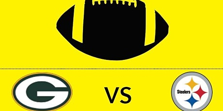 Packers vs. Steelers Tailgate Party tickets