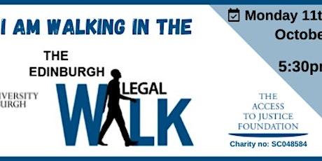 ATJF Legal Walk tickets