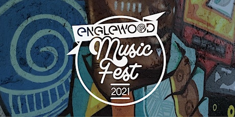 SPONSORSHIP PAYMENTS-Englewood Music Festival tickets