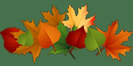 Sunrise Rotary's Fall Fundraiser tickets