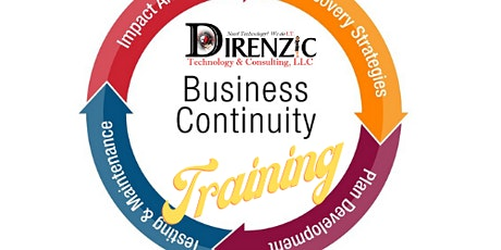 How to Create an Effective Business Continuity Plan tickets
