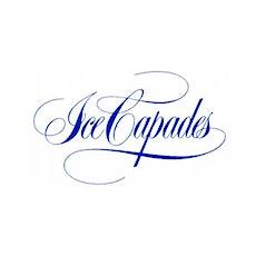 Ice Capades Nutcracker On Ice - Richmond VA tickets