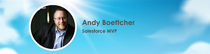 Webinar: Salesforce Integration Projects - Set Yourself Up For Success! image