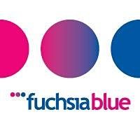fuchsia blue ltd logo