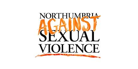 Rosie Lewis: Ending Violence Against Black andMinoritisedWomen and Girls tickets