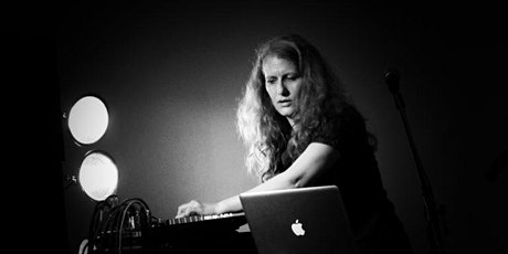 Musical Ecologies with Dafna Naphtali tickets