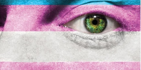 Counseling Transgender and Gender Diverse Children and Adolescents tickets