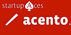 Startup Aces: Gustavo Olivo Co-fundador acento.com.do