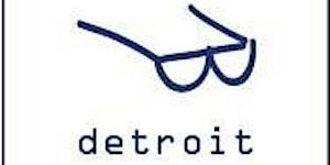 Nerd Nite Detroit Food Science Fair