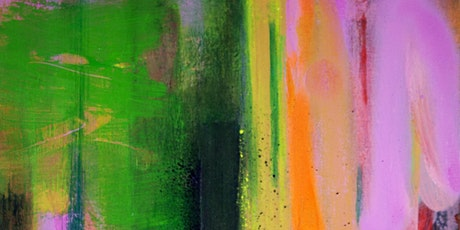 'Abstract' exhibition - Private View tickets