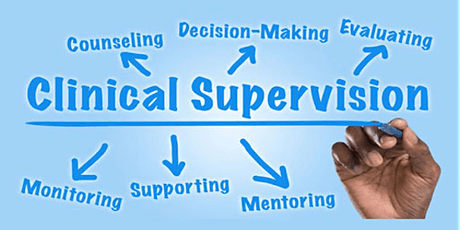 Internship Supervision tickets