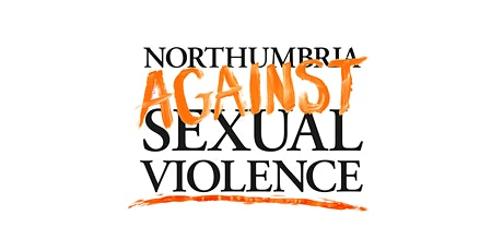 Introduction to Northumbria Against Sexual Violence tickets