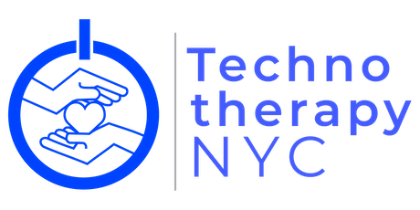 Technotherapy NYC launch party tickets