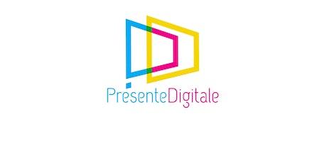 Il digitale a scuola: e gli insegnanti? [corso per Docenti] biglietti