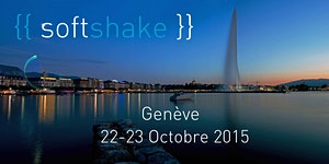Soft-Shake.ch 2015