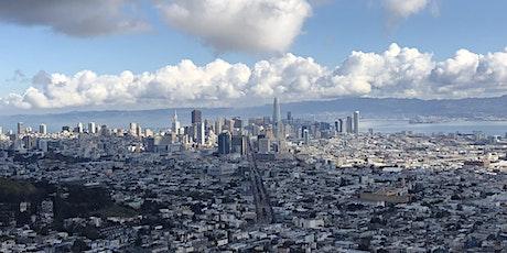 Virtual San Francisco Financial Planning Day 2021 tickets
