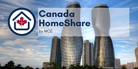 Peel HomeShare Information Session tickets