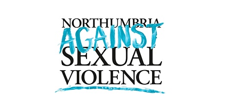 Richie Benson: How Can MenPrevent Sexual Violence? tickets