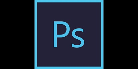 Introduction to Adobe Photoshop I tickets