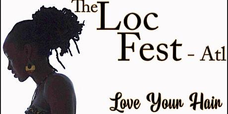 Loc Fest 2022 tickets