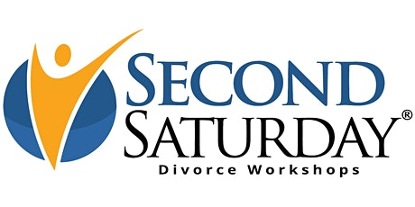 El  Dorado County Second Saturday Divorce Workshop tickets