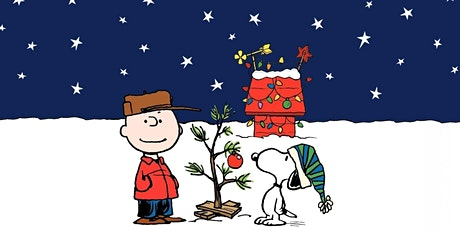 The Winnipeg Jazz Orchestra presents Music from A Charlie Brown Christmas tickets