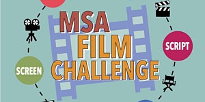 MSA Film Challenge