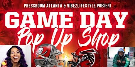 R&B Vibez Pop Up Shop RISE UP #weoutside tickets
