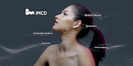 IMCD Beauty Academy LIVE!  - November 11 tickets