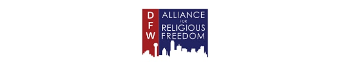 LIVE & IN PERSON Registration for 4th Annual DFW Interfaith Summit image