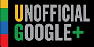 The Unofficial Google+ Film Festival Wellington Event