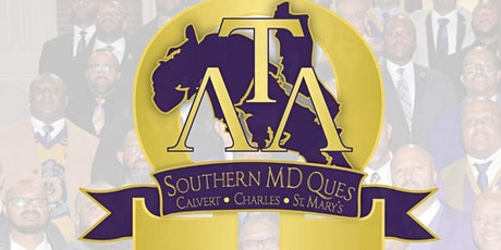 Southern MD Ques Achievement Week Luncheon 2021 tickets